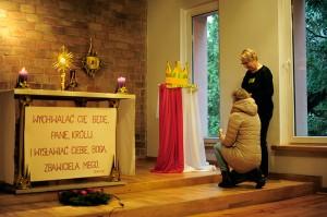 024 wiara-swiatlo-szczecin-rekolekcje