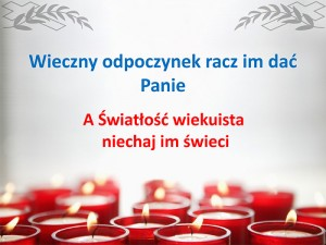 wiara-siwatlo-szczecin00003