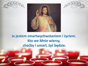 wiara-siwatlo-szczecin00004