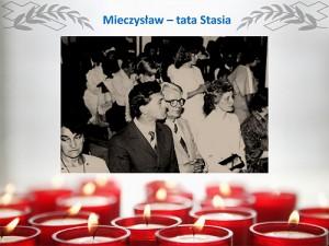wiara-siwatlo-szczecin00021