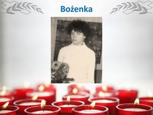 wiara-siwatlo-szczecin00023